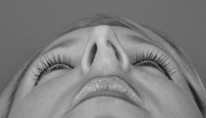 opération nasale