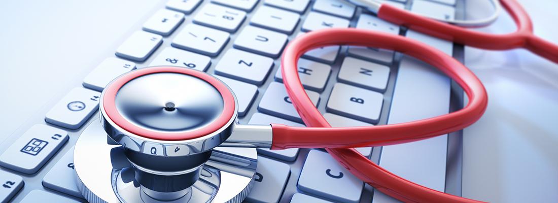 conseils medicaux en ligne