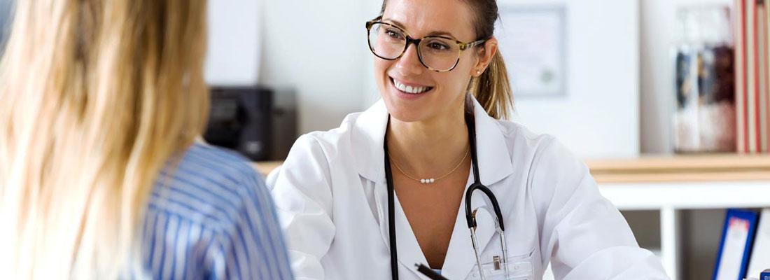 Conseils médicaux