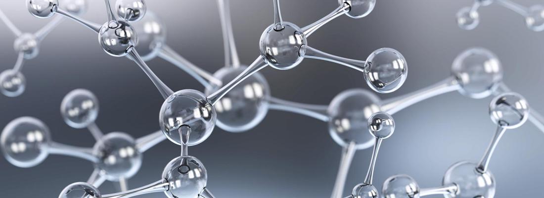 Les molécules santé naturelles